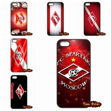 Buy Lenovo Lemon A2010 A6000 S850 A708T A7000 A7010 K3 K4 K5 Note FC Spartak Moscow Phone Case Cover for $4.99 in AliExpress store