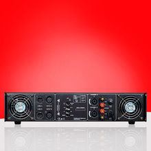 Public Broadcasting System PA power amplifier stage performances outdoor bar Conference Professional Engineering Series(China (Mainland))