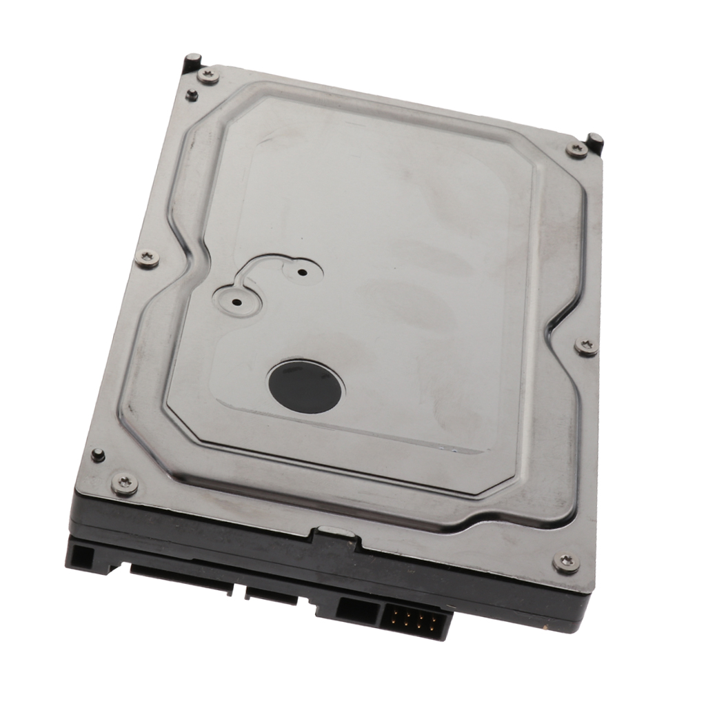 250GB SATA 8MB Cache 3.5\`\` Inch Desktop Hard Disk Drive HDD for Computer