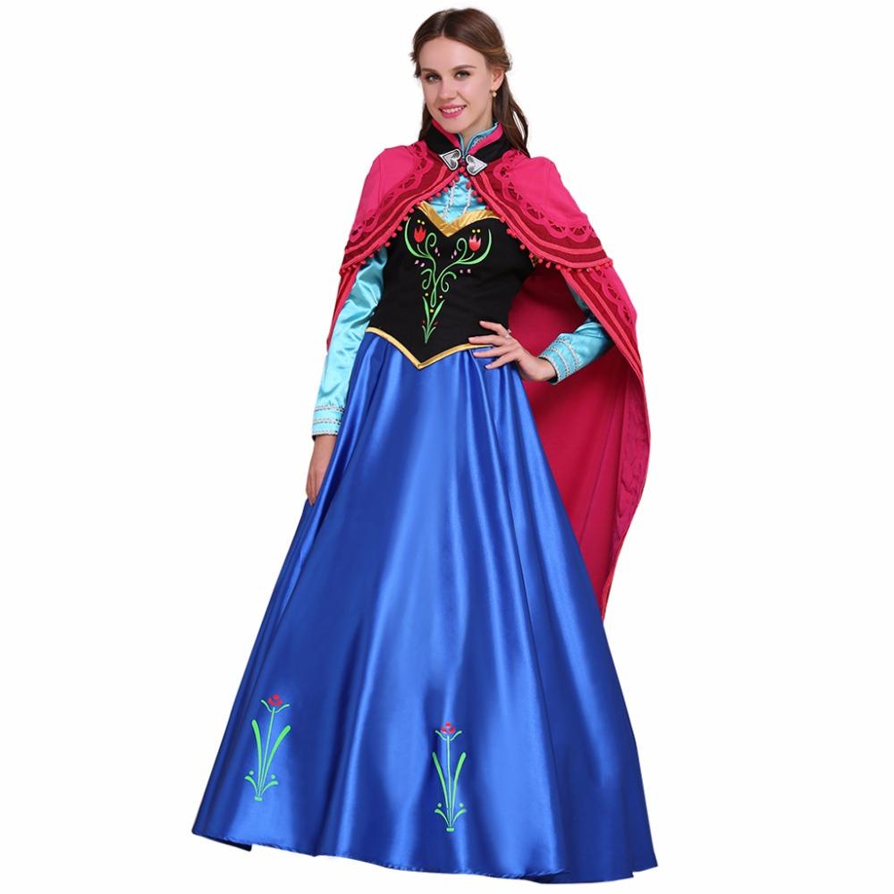 halloween costumes de robe de mariage promotion achetez des halloween costumes de robe de. Black Bedroom Furniture Sets. Home Design Ideas