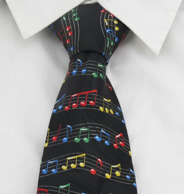 Men's music symbol design/Popular fashion trend/arrow/free shipping/High quality low price(China (Mainland))