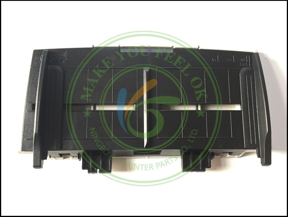 Гаджет  ORIGINAL PA03540-E905 PA03630-E910 Input ADF Paper Chute Unit Chuter Unit Input Tray for Fujitsu Fi-6130-Fi-6230 Fi-6140 Fi-6240 None Офисные и Школьные принадлежности