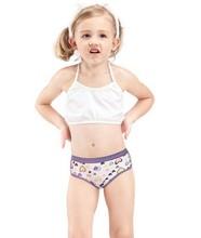 cotton underwear baby kids