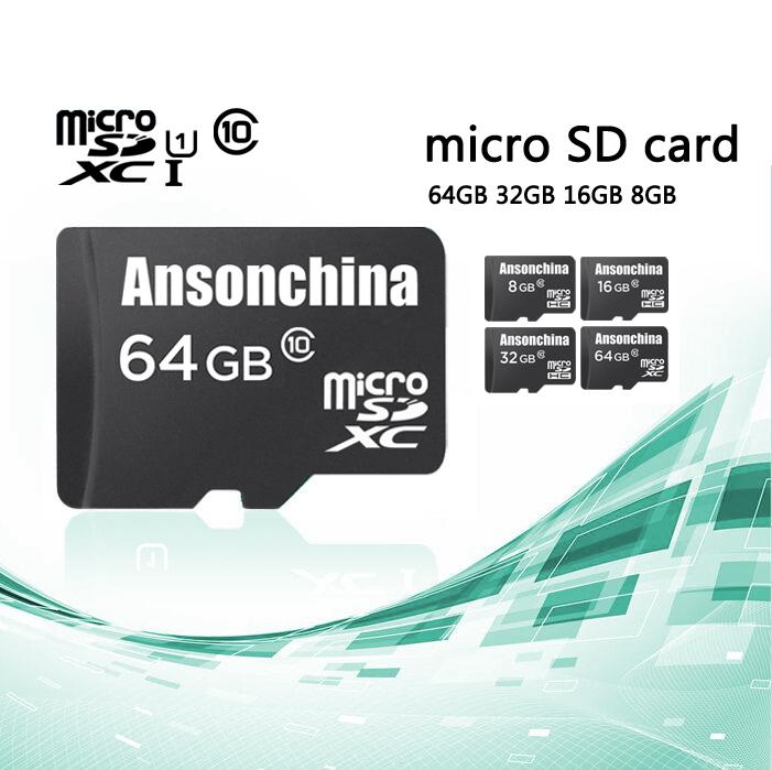 High quality SD CardFlash card 4gb 8gb16GB 32GB 64GB Memory card pen drive usb stick for camera(China (Mainland))