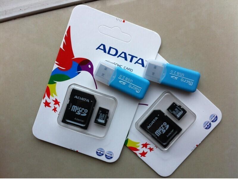 Capacity Real clase 10 memory card 16 GB Micro SD card 32 GB TF 64GB card