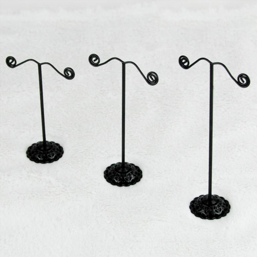 3PCS Multi-style Retro Tree Jewelry Display Stand holder Antique Craft accessories bracelet earring necklace display stand Show(China (Mainland))