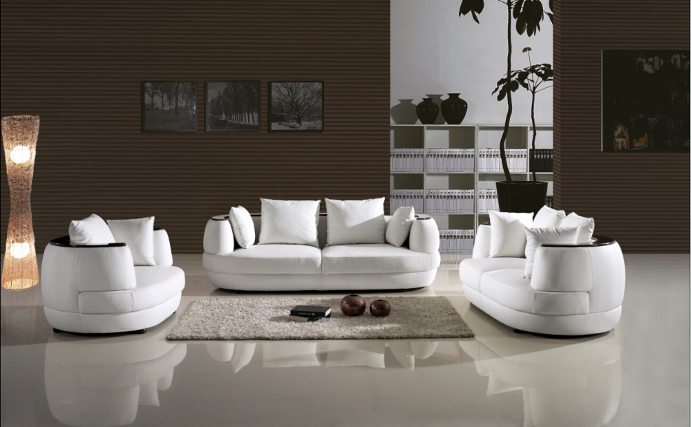 2015 living room couch modern design sofa set contemporary sofa with