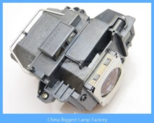 180DAYS WARRANTY projector lamp ELPLP54/ V13H010L54 for  EB-S7/EB-S7+/EB-S72/EB-S8/EB-S82/EB-W7/EB-W8/EB-X7 PROJECTOR(China (Mainland))