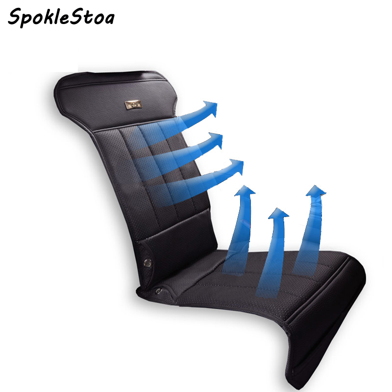 cooling seat cover reviews online shopping cooling seat cover reviews on. Black Bedroom Furniture Sets. Home Design Ideas