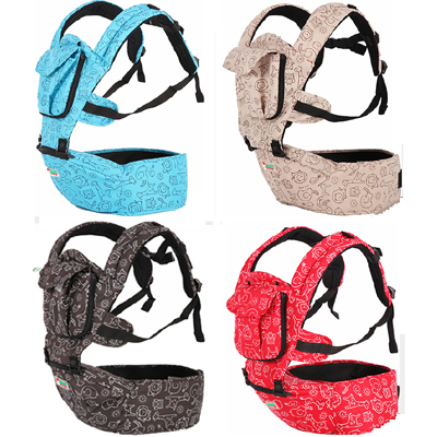 2015 Best Sale Orginal Baby Carrier High-quality Mother Front Back activity&gear Infant Braces Backpack Wrap Strap baby Harness(China (Mainland))
