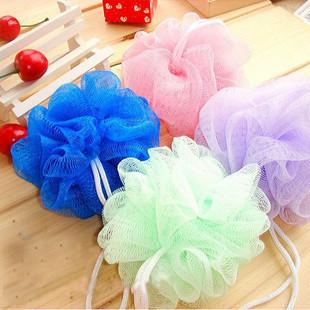 Antibiotic cleansing soap handmade facial cleanser net network cleansing bags zaodi ball net