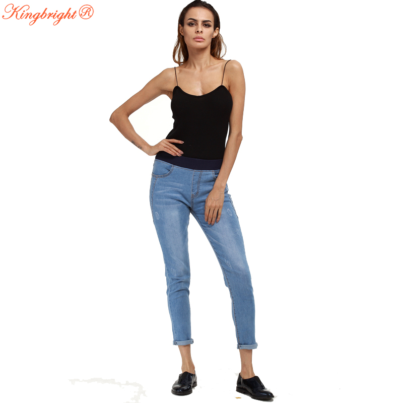 Bright Colored Jeans Promotion-Shop for Promotional Bright Colored ...