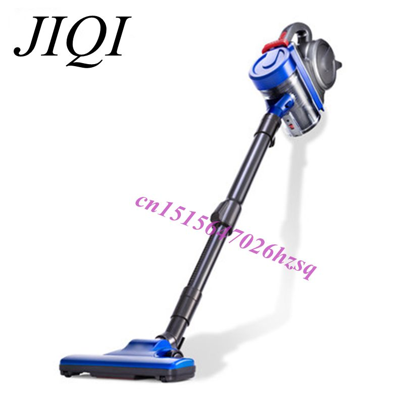 Low Noise Home Rod Vacuum Cleaner Handheld Dust Collector Portable household Aspirator(China (Mainland))