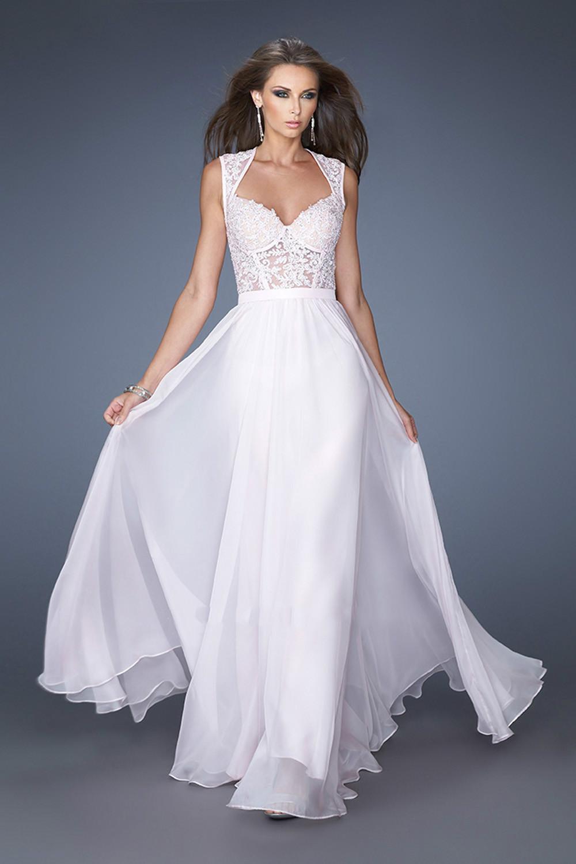 lindadress Hot flashes diamond shoulders with elegant evening dress temperament models(China (Mainland))