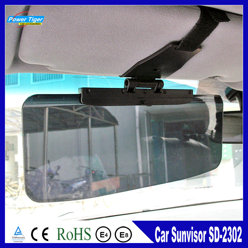 Car Sun Shades For Windshield ... Car-b-font-Accessories-font-b-Car-b-font-font-b-Windshield-b.jpg