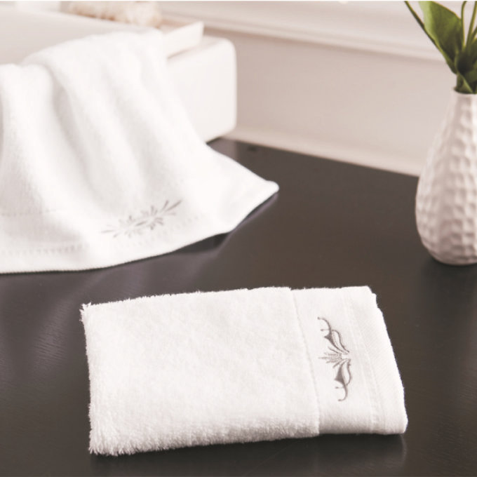 Luxury Hotel&SPA Towels,70g/pce Extra Heavy 100% Pakistain Cotton Washcloth Set of 12,Commercial Grade Face Towel 13 by 13-inch(China (Mainland))