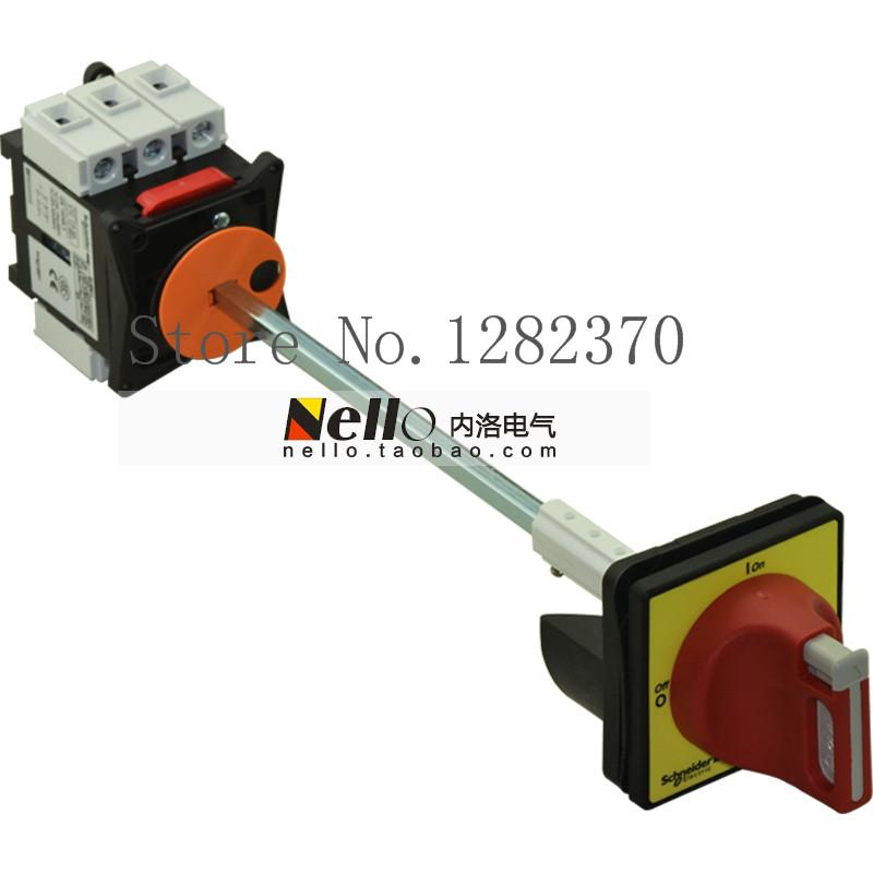 Заказать dekraft контактор 50а 230в ас3 1но+1нз км-102 (км102-050а-230в-11)