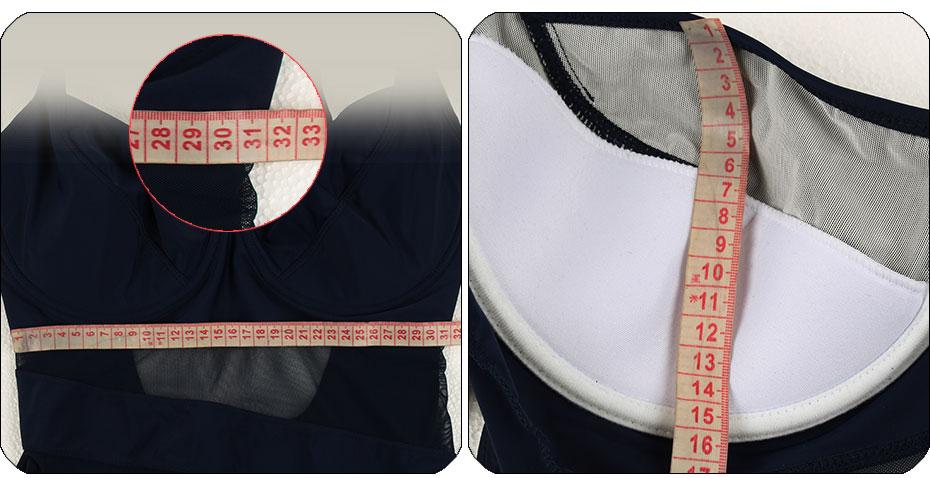 one-piece-swimsuit-ak86197_12