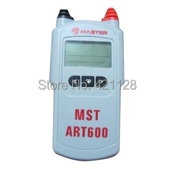 Аккумулятор анализатор и тестер ART-600