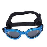 , Gafas Ciclismo 1  Blue