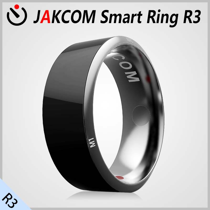 Jakcom Smart Ring R3 Hot Sale In Electric Heaters As Verwarmer Hand Infrared Heating Panel Infrared Heater Panel(China (Mainland))