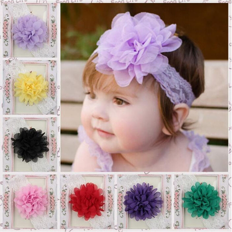 Find baby girl hair accessories at Gymboree. Shop our selection of cute toddler girl headbands, hair clips, hair ties, and hair bows at great prices. GYMBOREE REWARDS. Get in on the good stuff. Returns Ship Free. We want you to be % happy. GYMBUCKS. Stash now, cash in later.