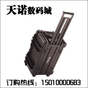 D50 Wonderful pc-5626n cabinets dry box wonderful electronic dry box dry cabinet safety box(China (Mainland))