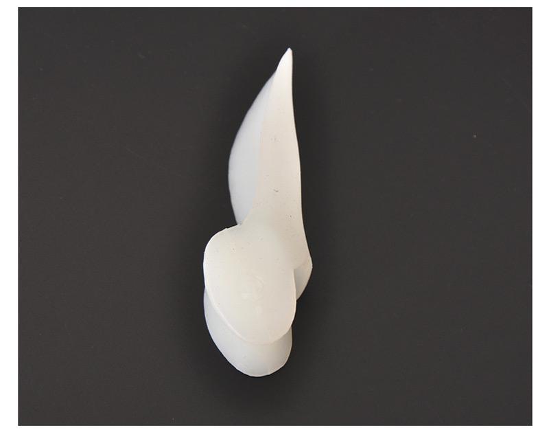 Little-Thumb-valgus-ZH-015-(10)