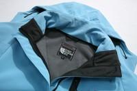 Softshell /chaqueta