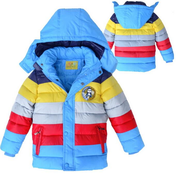 Куртка для мальчиков Other  coat