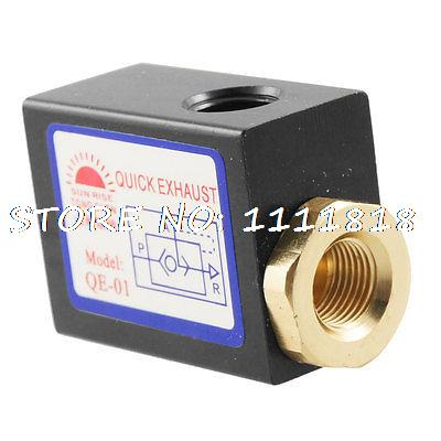 Durite - solenoid stop valve 0330001043 12 volt cd1 - 0-129-16 from the green spark plug company