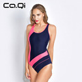 Women Sexy One Piece Swimsuit Summer Beach Lady Backless High Elastic Bodysuits Beachwear bikini set free