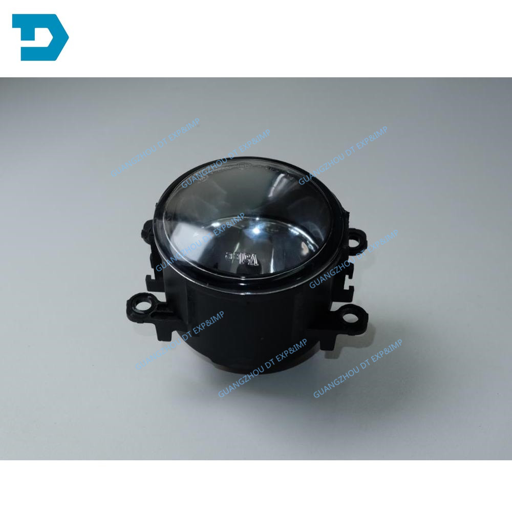 2004 2005 2015  Original FOG LAMP FOR citroen c5 12V 55W FOG LAMP   FRONT FOG LAMP