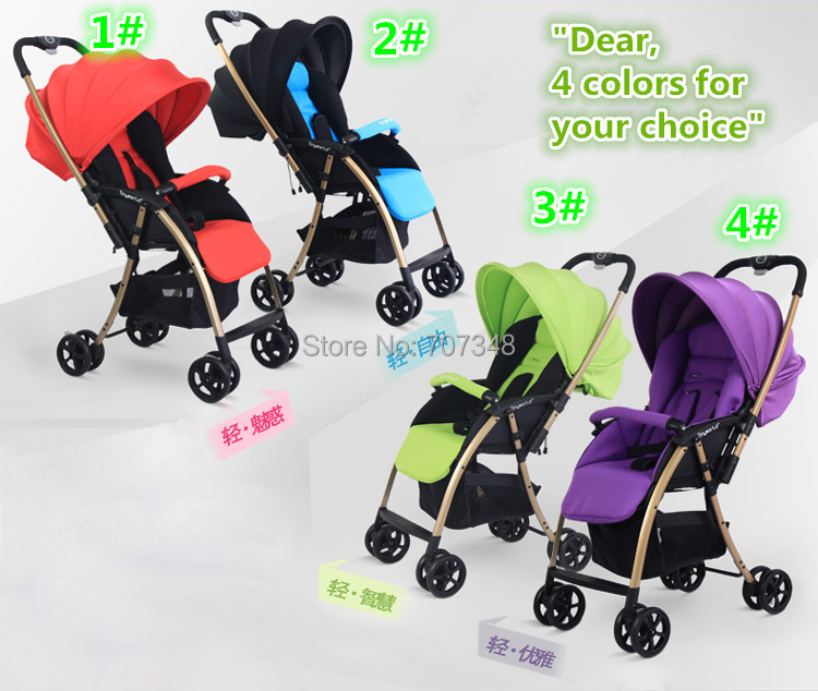 2014 Hot Selling Baby Carriage China Baby Buggy Stroller /Baby Prams Made in China Fasr Delivery <br><br>Aliexpress