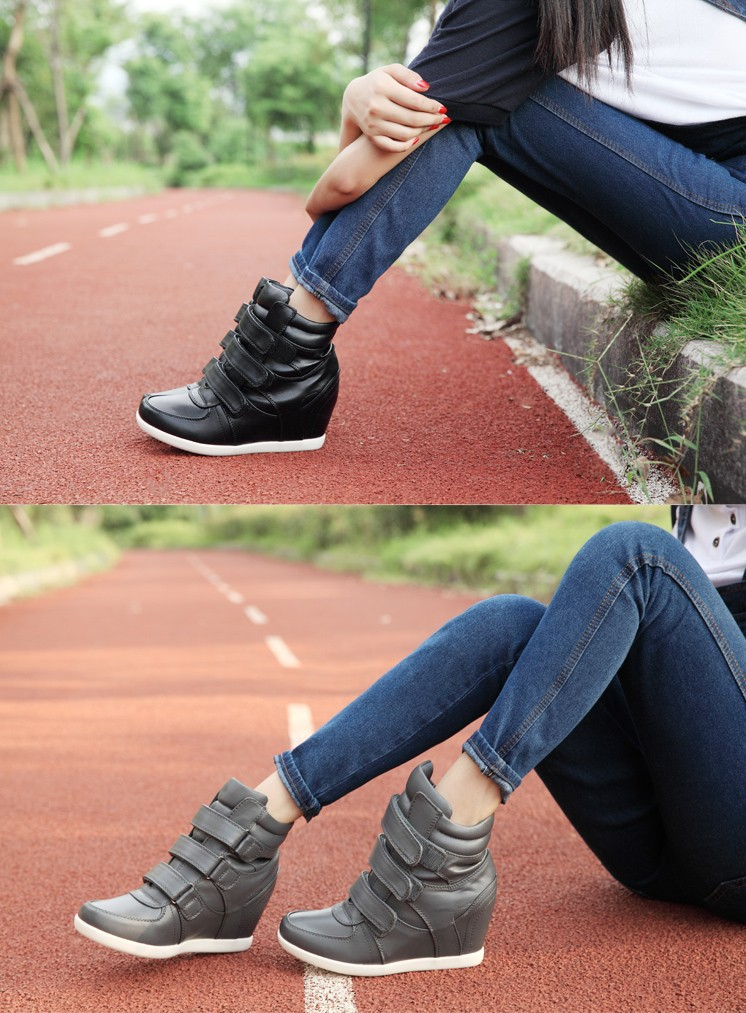 2014 New Fall Slope With Boots Ny Same Paragraph You Want To Increase
