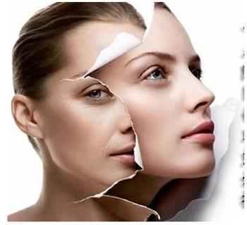 Сыворотка антивозрастной увлажняющий уход за лицом гиалуроновая кислота растительный экстракт крем для лица 10 мл крем