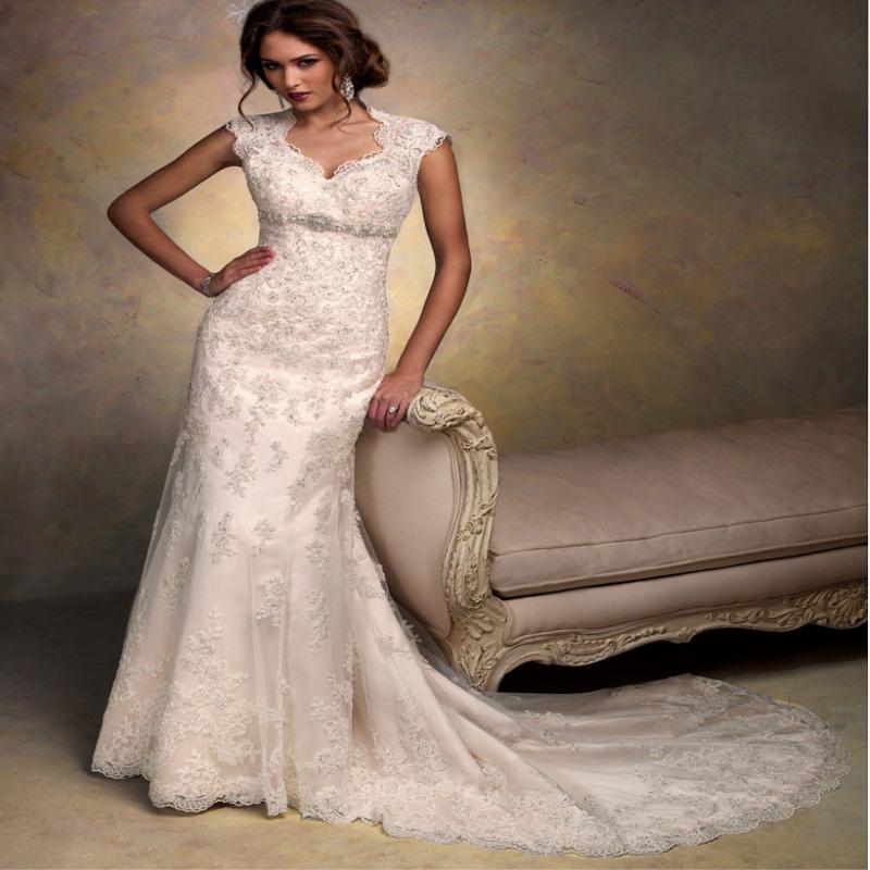 V9409 reviews online shopping v9409 reviews on for Aliexpress wedding dress reviews