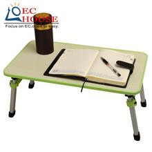 The new bed comter lifting table office desk notebook cooling simple household folding special offer(China (Mainland))