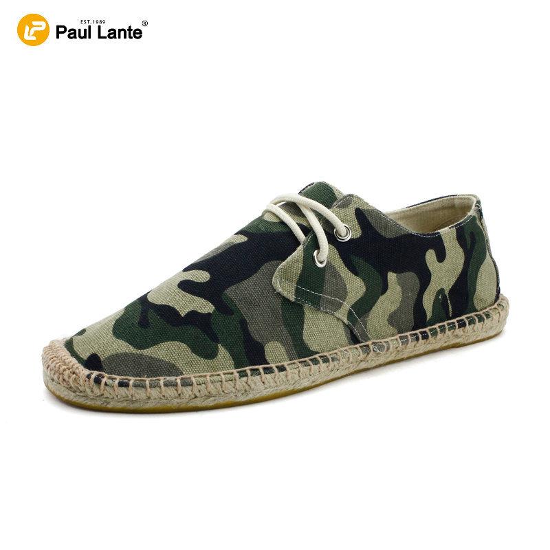 2016 hombres de verano mujer de lona ocasionales Velvt mocasines yute plantilla del zapato plano mocasines