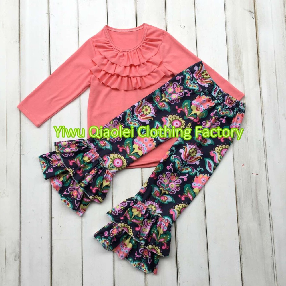 Clothing store supplies wholesale