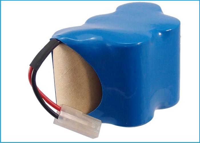 Wholesale Vacuum Battery For EURO PRO 2 Speed Cordless Sweeper,Shark V1911,Shark V1911FS,Shark V1911-FS,Shark V1911N,TG-V1911-FS(China (Mainland))