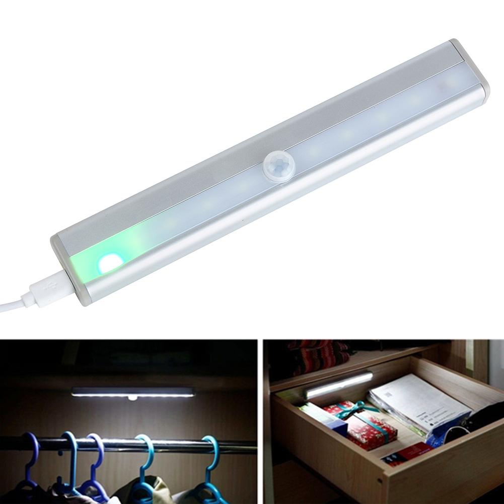 Led placard lumi re achetez des lots petit prix led - Lampe infrarouge cuisine ...