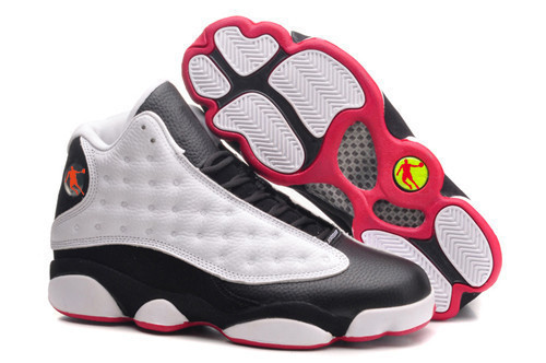 Free shipping 2015 high quality china authentic retro jordan 13 men basketball shoes online for sale US size 8 - 13(China (Mainland))