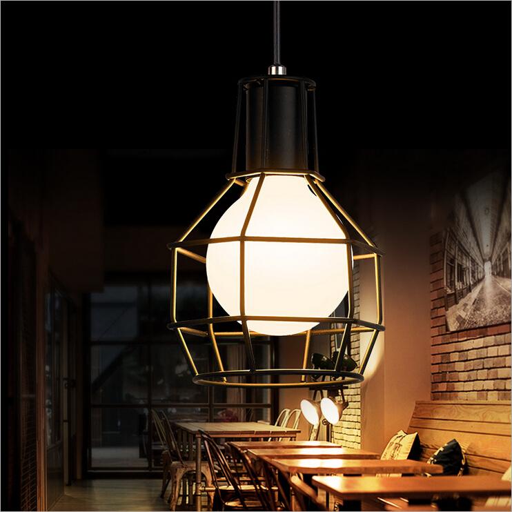 Piccola camera da letto lampadario acquista a poco prezzo piccola ...