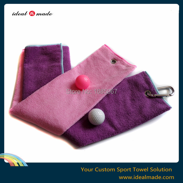 China suppliers wholesale bath microfiber cleaning towel(China (Mainland))