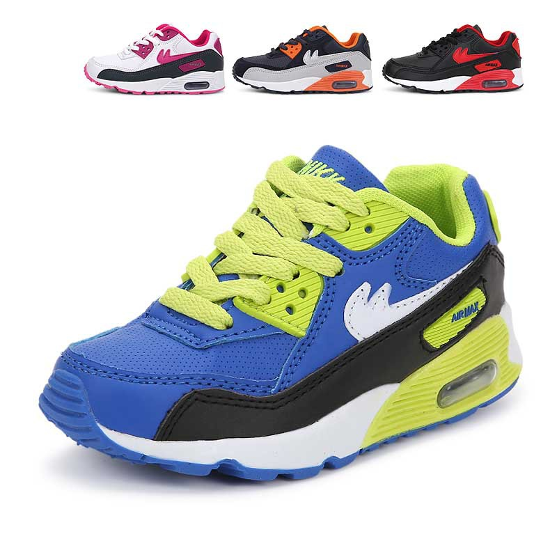 2016 Childrens sports shoes. Childrens fashion casual shoes. Baby toddler shoes size 25-41<br>