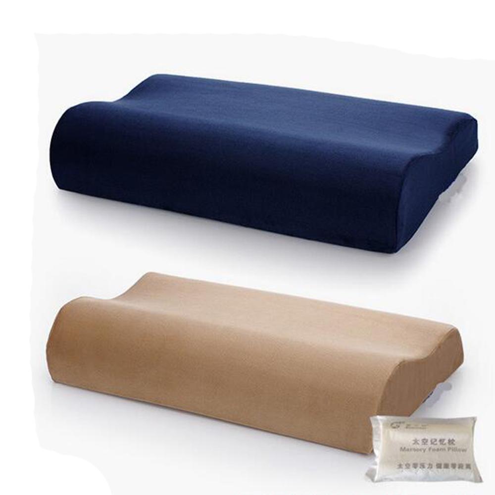 Подушки для путешествий из Китая