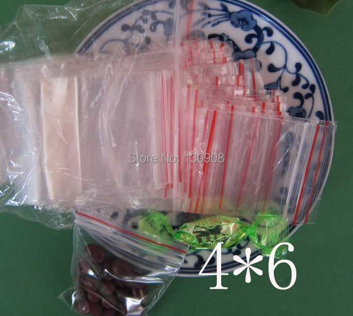 Jewelry Bag Sizes Bags Jewelry Ziplock