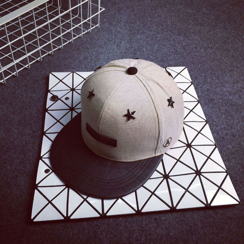 2016 New Hot Funny Fashion Snapback Caps Hats Men Women Basketball Hip pop Baseball Cap Stars Snapback Hats