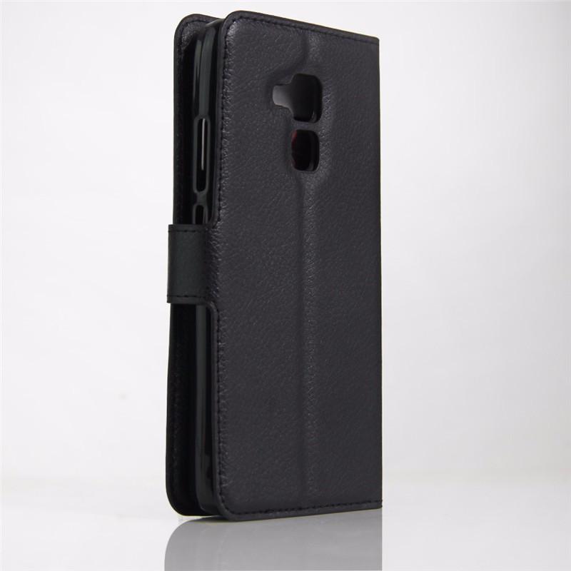 For Huawei Honor 7 Lite Case Luxury PU Leather Back Cover Case For Huawei Honor 7 Lite Case Flip Protective Phone Bag Skin Funda (29)